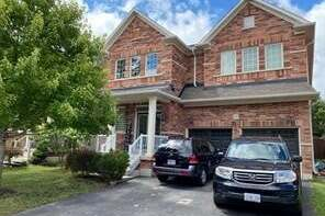 House for rent at 237 Jarrett  Milton Ontario - MLS: O4854179