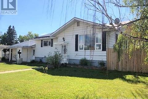 House for sale at 237 Macleod Ave Hinton Hill Alberta - MLS: 50014
