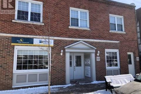 Commercial property for lease at 237 Main St Delhi Ontario - MLS: 179927