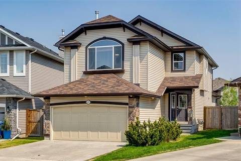 House for sale at 237 New Brighton Ln Southeast Calgary Alberta - MLS: C4247938