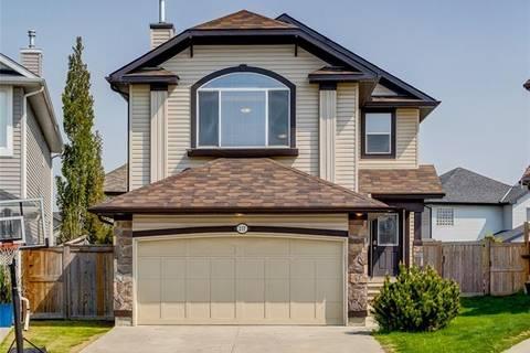 237 New Brighton Lane Southeast, Calgary | Image 2