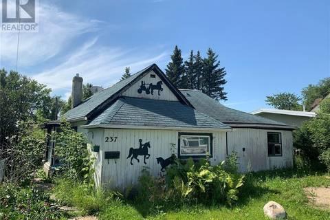 House for sale at 237 Oxford St Prince Albert Saskatchewan - MLS: SK799058