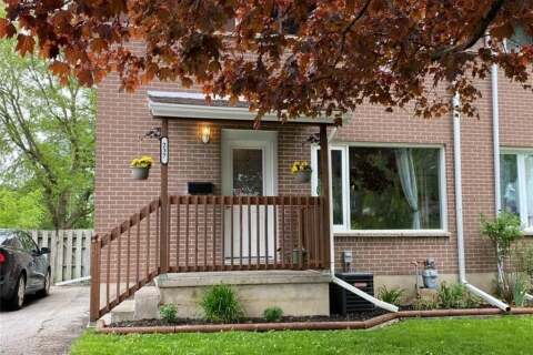 House for sale at 237 Perth St Brockville Ontario - MLS: 1193600