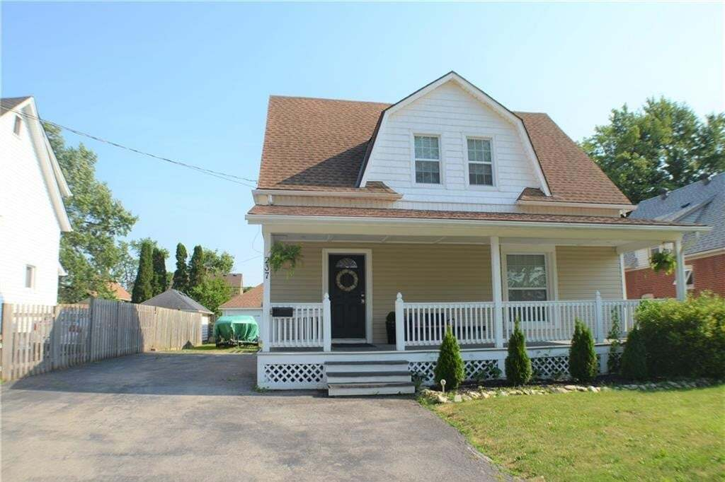 House for sale at 237 Phipps St Fort Erie Ontario - MLS: 30819134