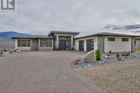 House for sale at  237 Rue Tobiano British Columbia - MLS: 150873