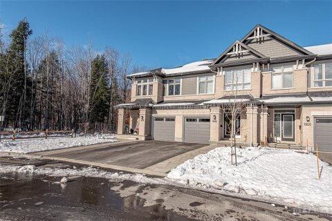 House for sale at 237 Shinleaf Cres Ottawa Ontario - MLS: 1219943
