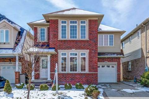 House for sale at 237 Spring Valley Cres Hamilton Ontario - MLS: X4507669