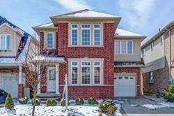 House for sale at 237 Springvalley Cres Hamilton Ontario - MLS: H4049977