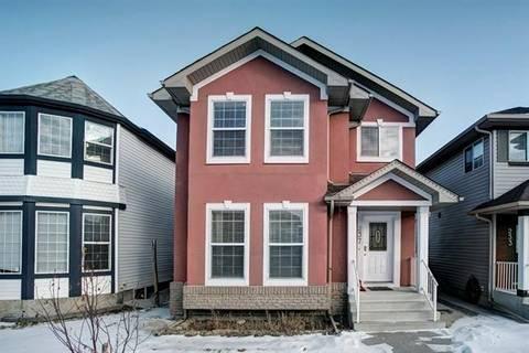 House for sale at 237 Tarington Cs Northeast Calgary Alberta - MLS: C4280813