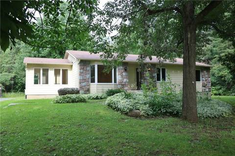 House for sale at 237 Wilson Rd Clarence-rockland Ontario - MLS: 1136731