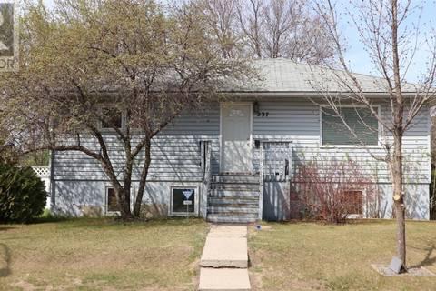 House for sale at 237 Witney Ave N Saskatoon Saskatchewan - MLS: SK772149