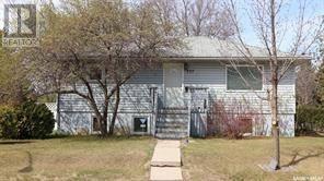 House for sale at 237 Witney Ave N Saskatoon Saskatchewan - MLS: SK790654