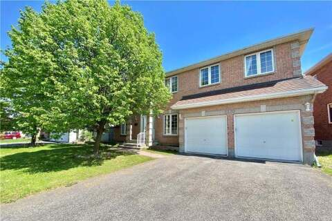 House for sale at 2370 Kendron Ln Ottawa Ontario - MLS: 1193277