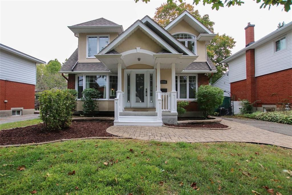 Removed: 2370 Sheldon Avenue, Ottawa, ON - Removed on 2019-10-14 04:42:18
