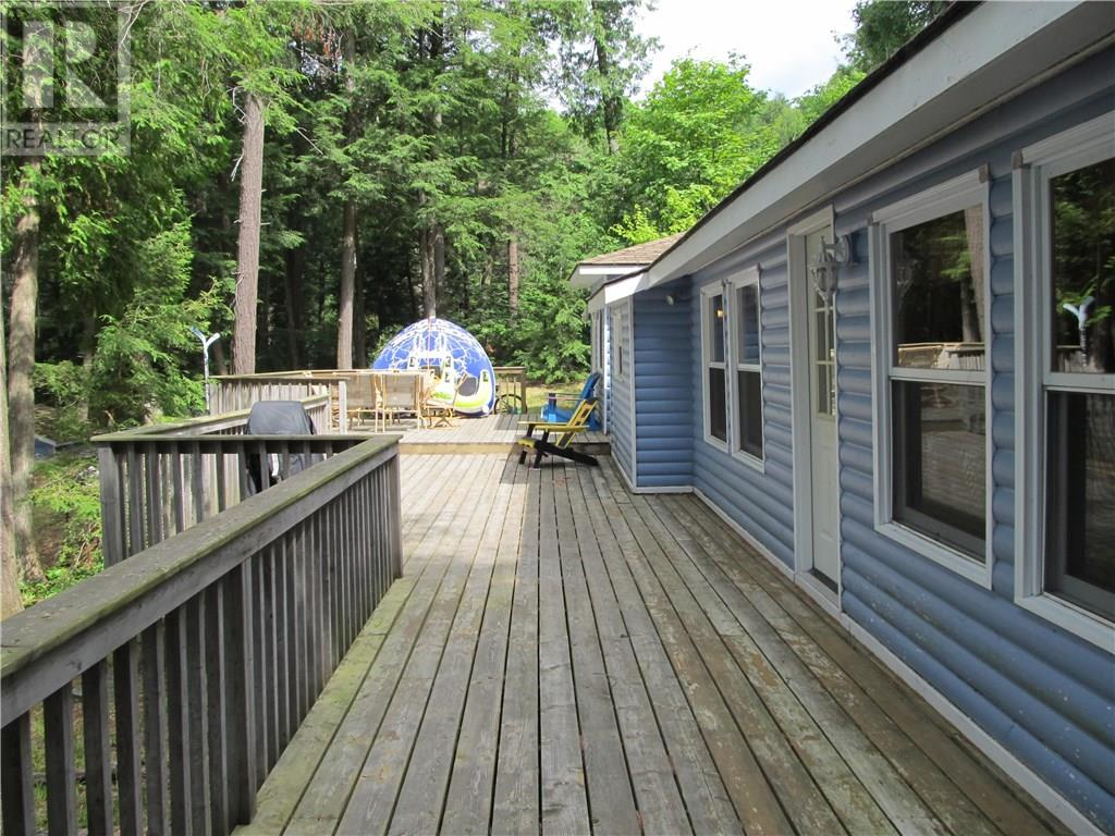 Removed: 2370 Wilkinson Road, Haliburton, ON - Removed on 2018-08-11 07:27:08