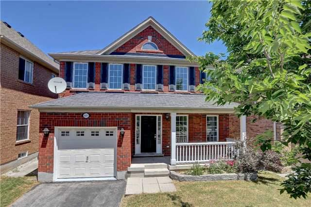 Removed: 2371 Proudfoot Trail, Oakville, ON - Removed on 2018-10-16 05:15:26