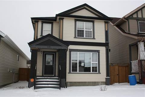 2371 Sagewood Gate Southwest, Airdrie | Image 1