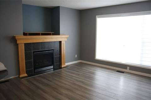 2371 Sagewood Gate Southwest, Airdrie | Image 2