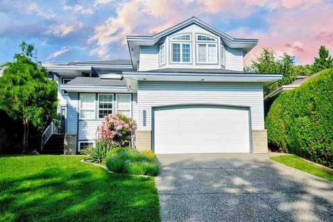 House for sale at 23715 106 Ave Maple Ridge British Columbia - MLS: R2358729