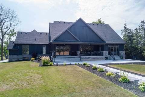 House for sale at 2372 Fletcher Rd Hamilton Ontario - MLS: X4823090