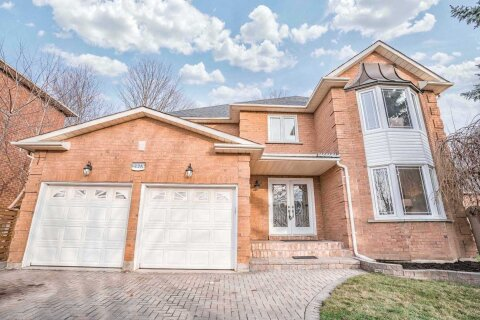 House for sale at 2373 Denvale Dr Pickering Ontario - MLS: E5003287