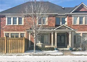 House for rent at 2373 Pine Glen Rd Oakville Ontario - MLS: O4694033