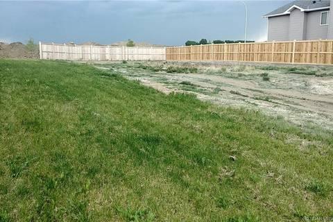Residential property for sale at 2374 Aspen Dr Coaldale Alberta - MLS: LD0152337