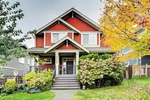 House for sale at 23743 Kanaka Wy Maple Ridge British Columbia - MLS: R2510647