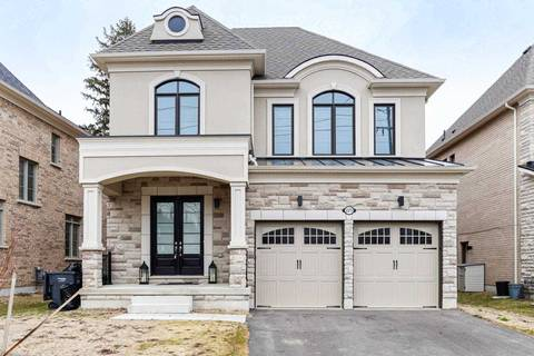 House for sale at 2375 Cliff Rd Mississauga Ontario - MLS: W4719455