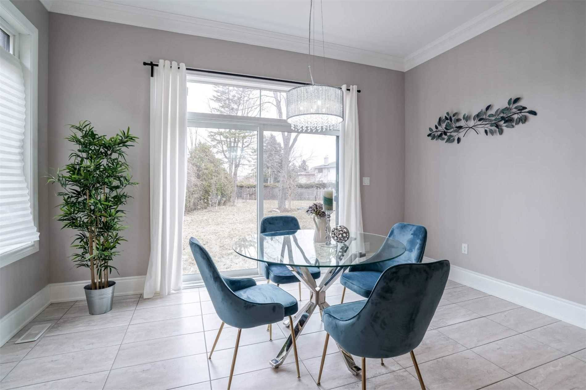 Cliff Road Mississauga For Sale Zolo