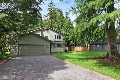 House for sale at 23751 59 Ave Langley British Columbia - MLS: R2370413