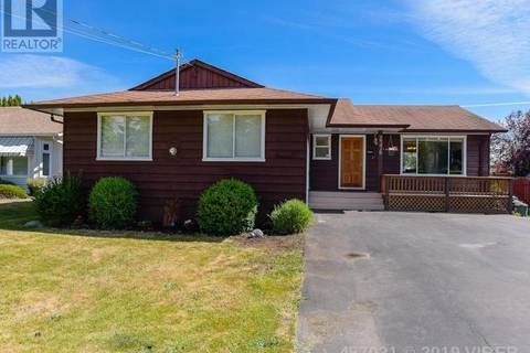 House for sale at 2376 Kilpatrick Ave Courtenay British Columbia - MLS: 457021