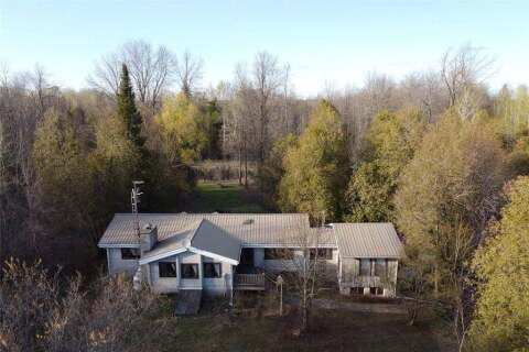 House for sale at 2377 County Road 43 Rd Kemptville Ontario - MLS: 1192793