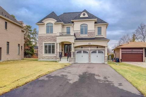 2377 Old Carriage Road, Mississauga | Image 1