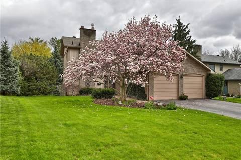 House for sale at 2379 Cavendish Dr Burlington Ontario - MLS: H4053652