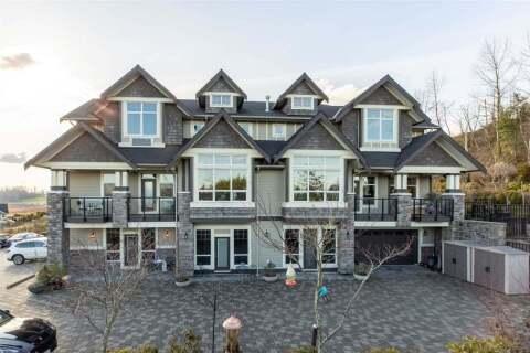 House for sale at 2379 Chardonnay Ln Abbotsford British Columbia - MLS: R2495387