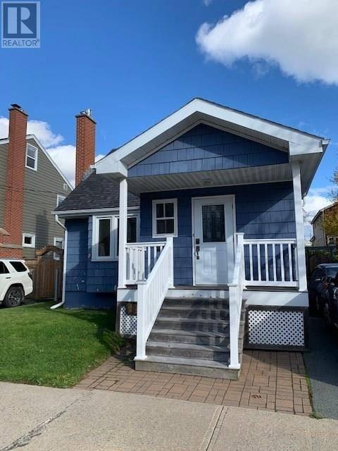 2379 Clifton Street, Halifax | Image 1