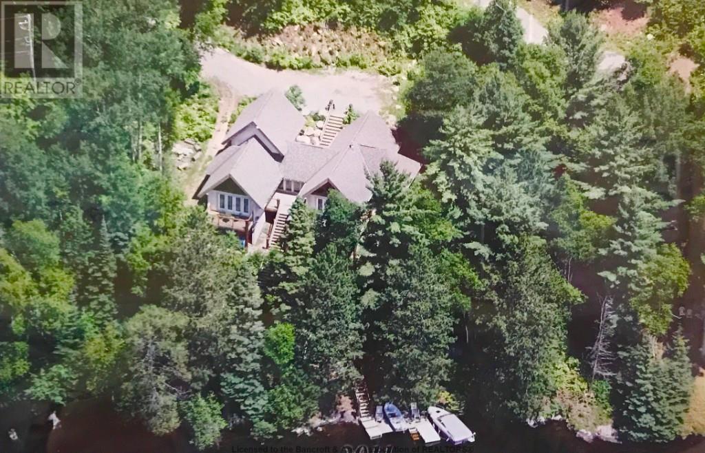 Removed: 2379 North Baptiste Lake Road, Bancroft, ON - Removed on 2018-05-14 22:26:17