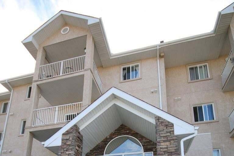 Condo for sale at 2305 35a Av NW Unit 238 Edmonton Alberta - MLS: E4199974