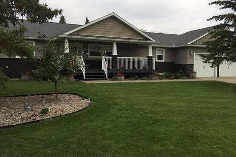 House for sale at 238 2nd St NE Wadena Saskatchewan - MLS: SK793730