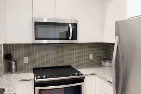 Apartment for rent at 30 Shore Breeze Dr Unit 238 Toronto Ontario - MLS: W4550210