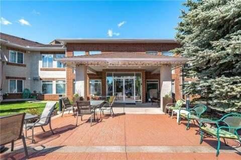 Condo for sale at 550 550 Prominence Rises W Ri Southwest Unit 238 Calgary Alberta - MLS: C4299725