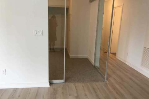 Condo for sale at 621 Sheppard Ave Unit 238 Toronto Ontario - MLS: C4803000
