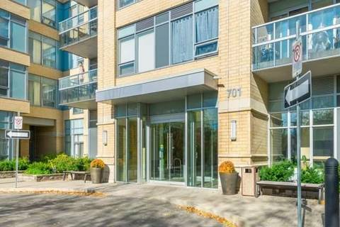 Condo for sale at 701 Sheppard Ave Unit 238 Toronto Ontario - MLS: C4551900