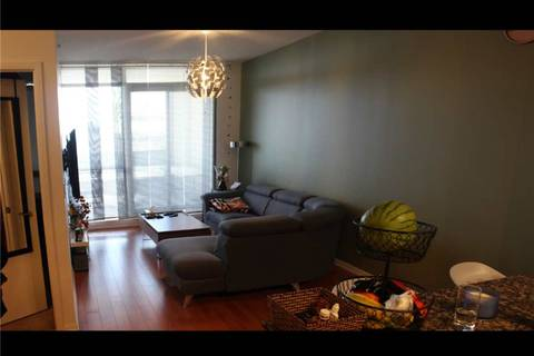 Apartment for rent at 830 Lawrence Ave Unit 238 Toronto Ontario - MLS: W4414587