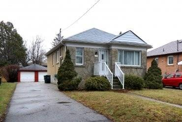 House for sale at 238 Alderbrae Ave Toronto Ontario - MLS: W4733370