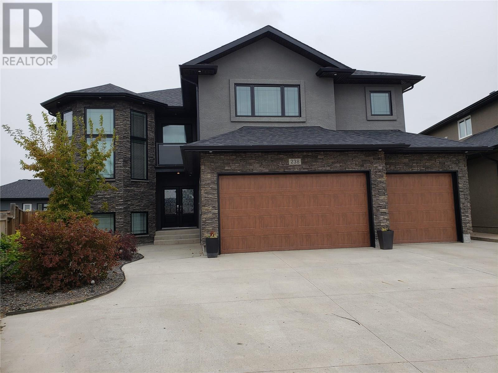 Removed: 238 Atton Court, Saskatoon, SK - Removed on 2020-01-17 04:21:16
