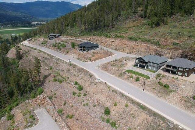 Residential property for sale at 238 Bayview Dr Sicamous British Columbia - MLS: 10212235