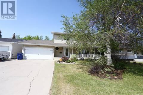 House for sale at 238 Churchill Dr Saskatoon Saskatchewan - MLS: SK774246