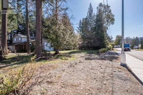 Home for sale at 238 Dawkins Ln Nanaimo British Columbia - MLS: 452814
